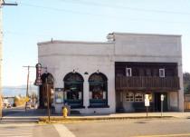 The Brick Tavern