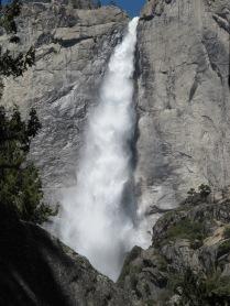 Yosemite17