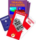 travel planning docs