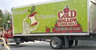 cold-hollow-cider-mill